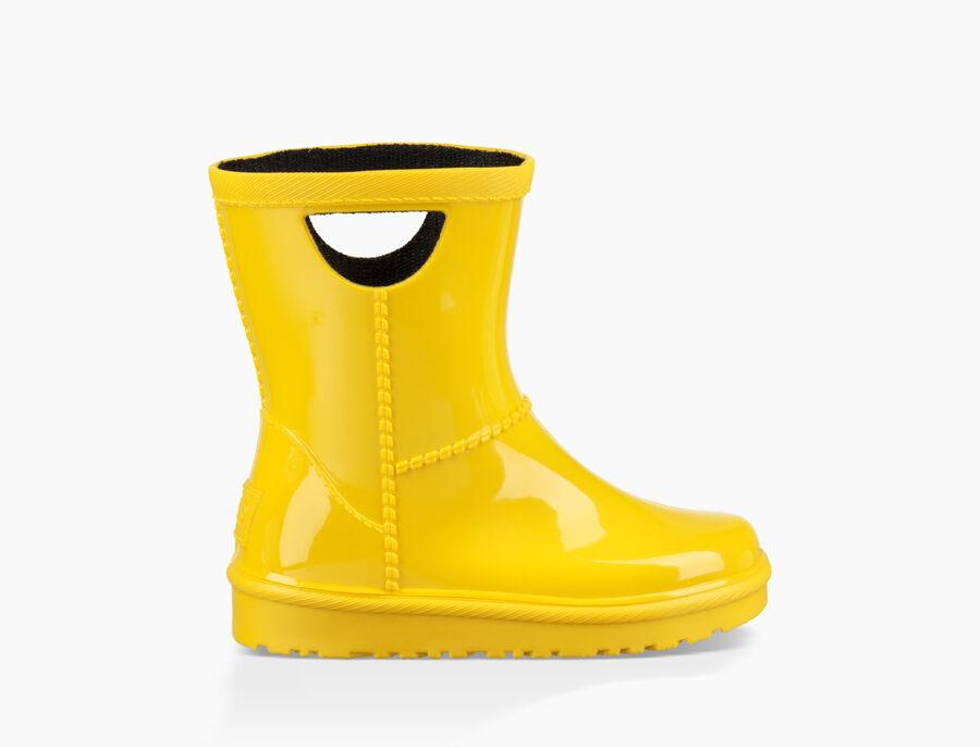 Rahjee Rain Boot - Image 1 of 6