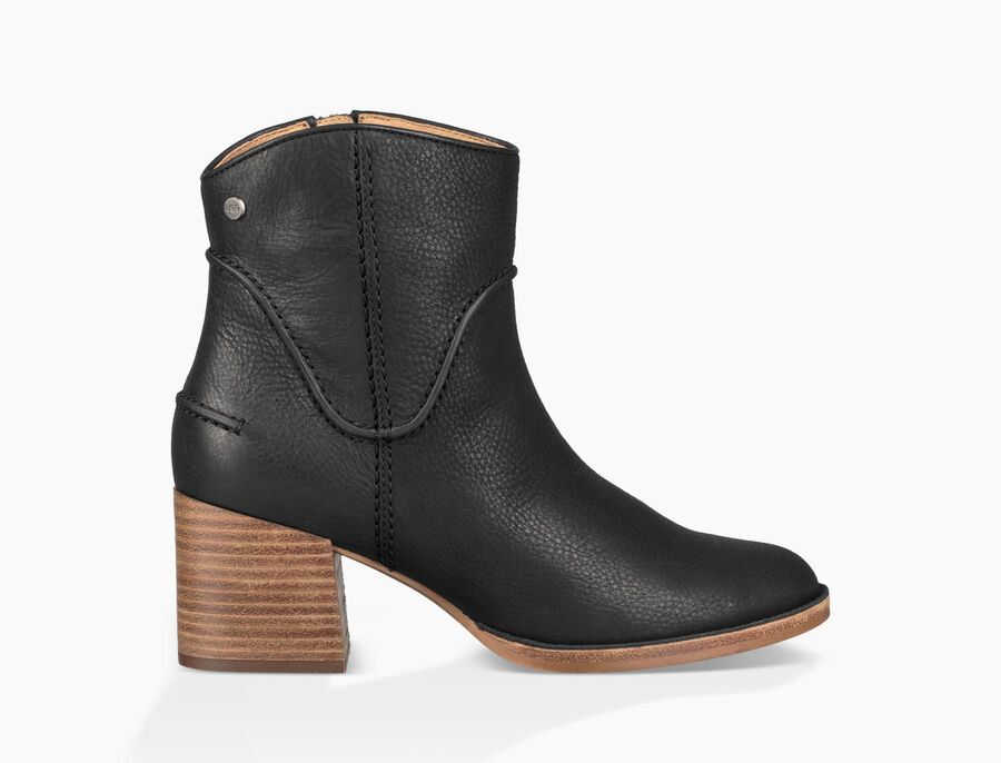 Annie Boot - Image 1 of 6