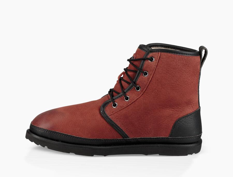 Harkley Waterproof Boot - Image 3 of 6