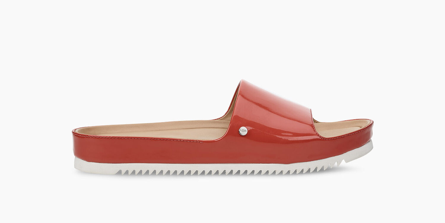Women's Share this product Jane Patent Slide