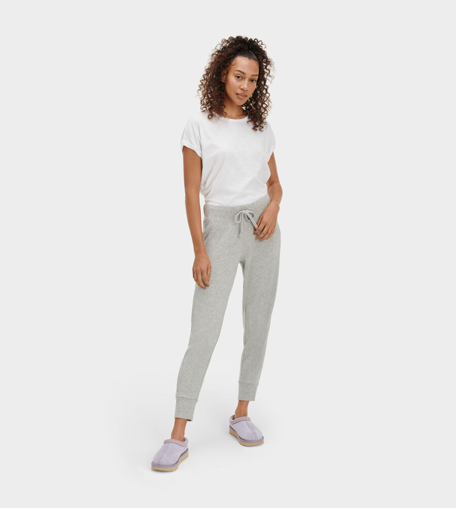 Casia Jogger - Image 1 of 4