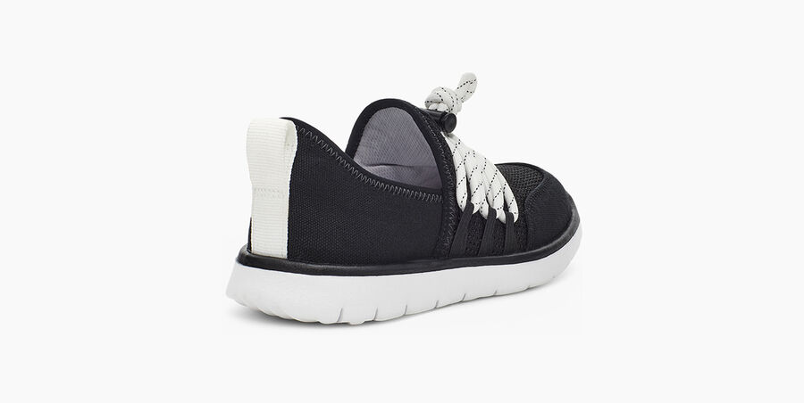 Cambrian Sneaker - Image 4 of 6