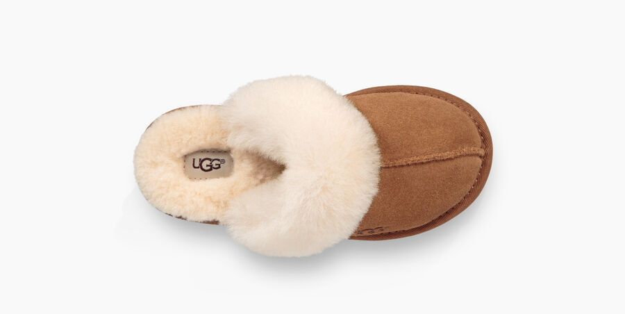 Cozy II Slipper - Image 5 of 6