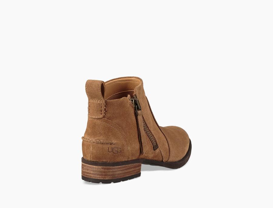 Aureo Boot - Image 4 of 6