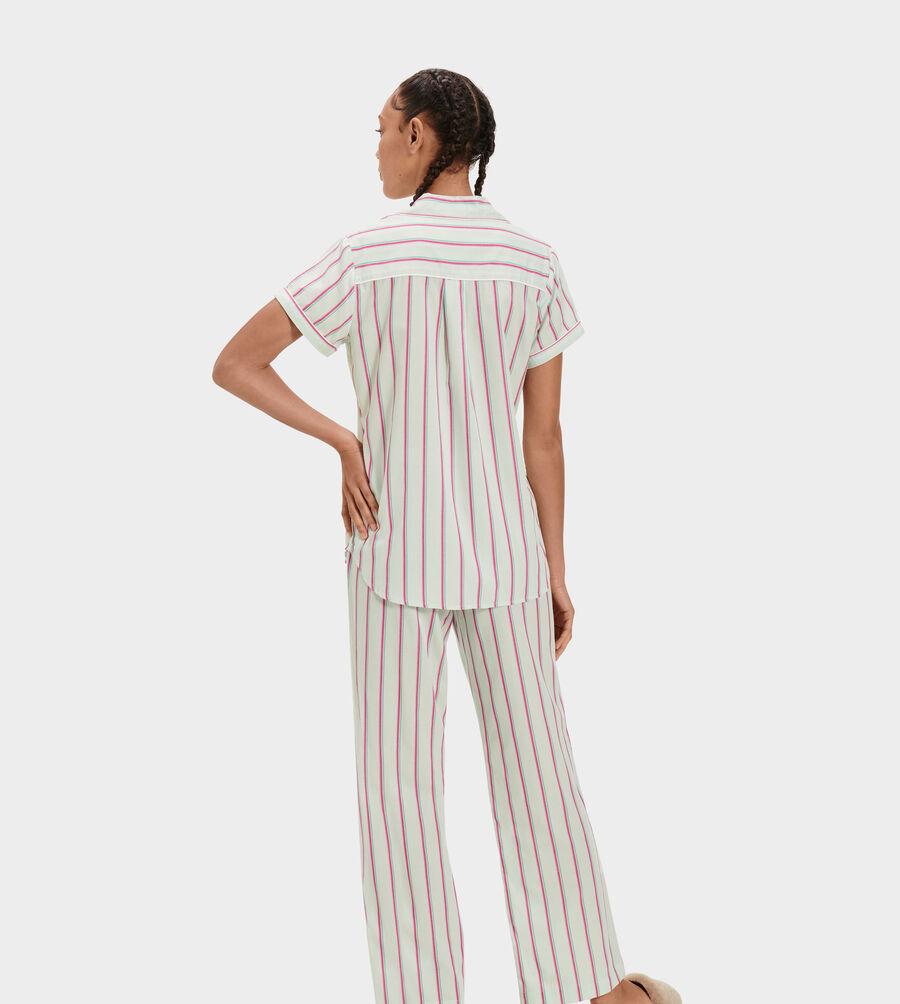 Rosan Set Stripe - Image 2 of 4
