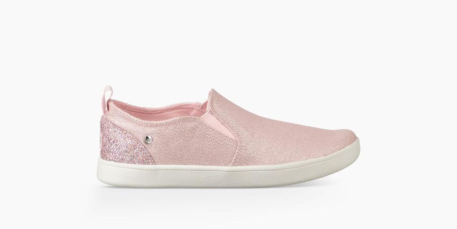 Gantry Sparkles Sneaker - Image 1 of 6