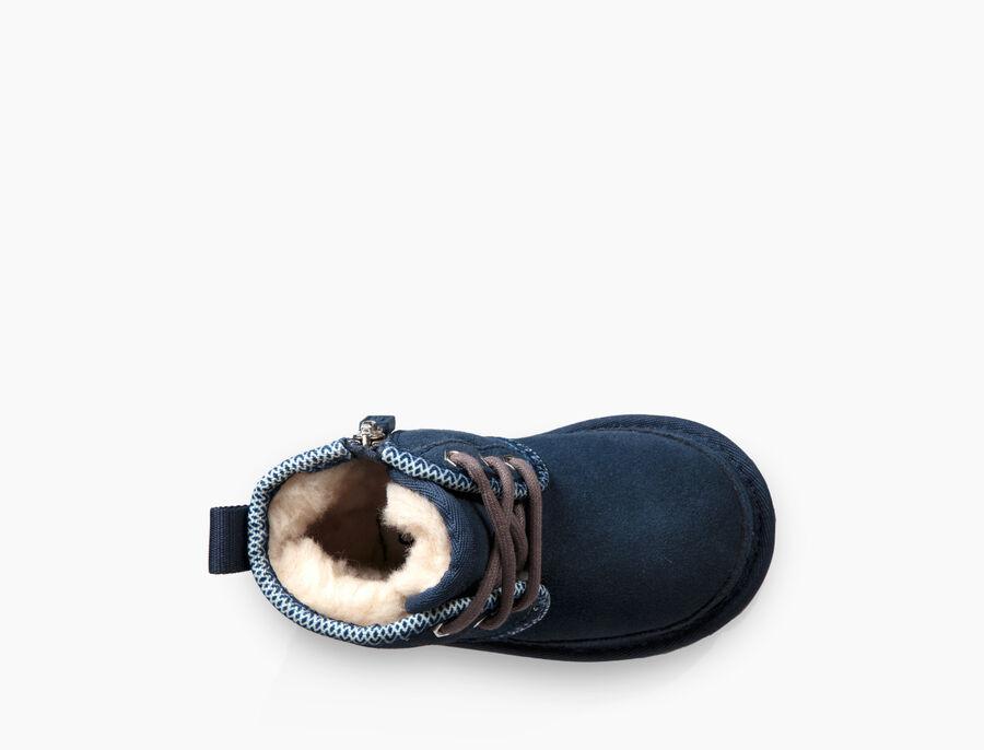Neumel II Tasman Boot - Image 5 of 6
