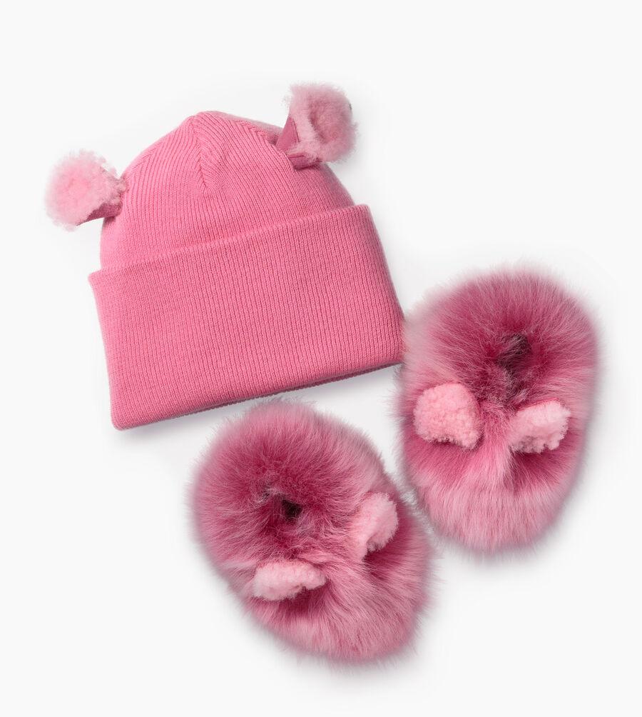 Pinkipuff Gift Set - Image 1 of 7