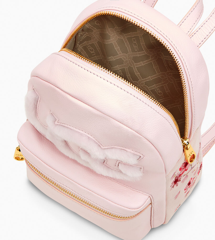 Dannie II Mini Backpack - Image 4 of 5