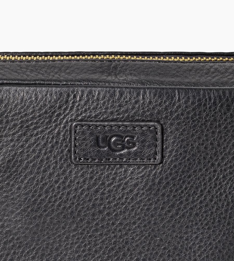Janey Crossbody Leather - Image 5 of 5