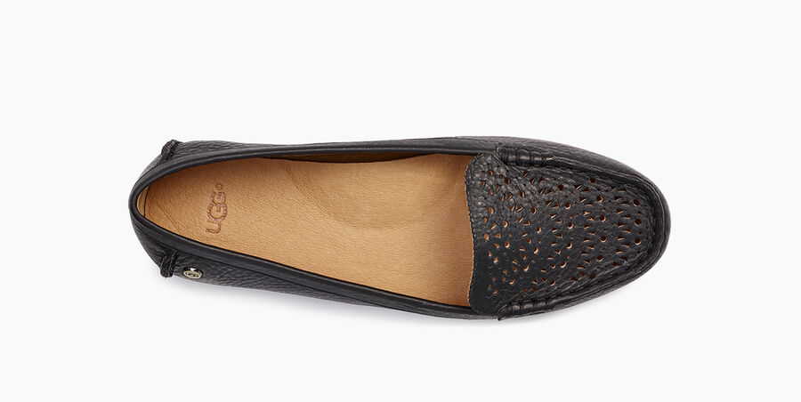 Clair Loafer - Image 5 of 6