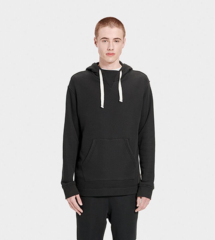 Terrell Pullover Hoodie - Image 1 of 4