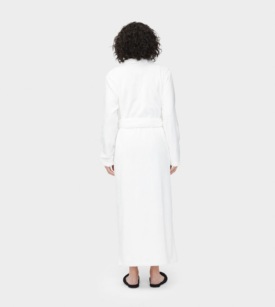Marlow Robe - Image 2 of 4