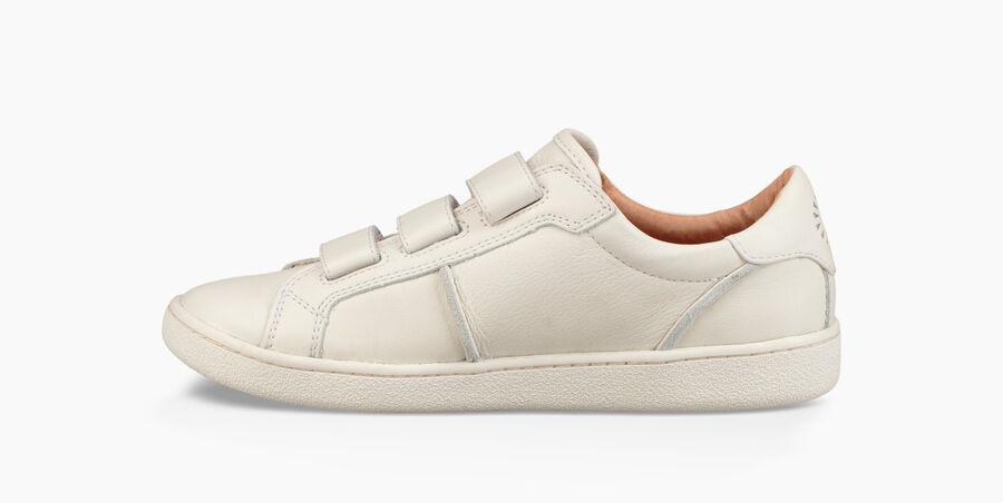 Alix Sneaker - Image 3 of 6