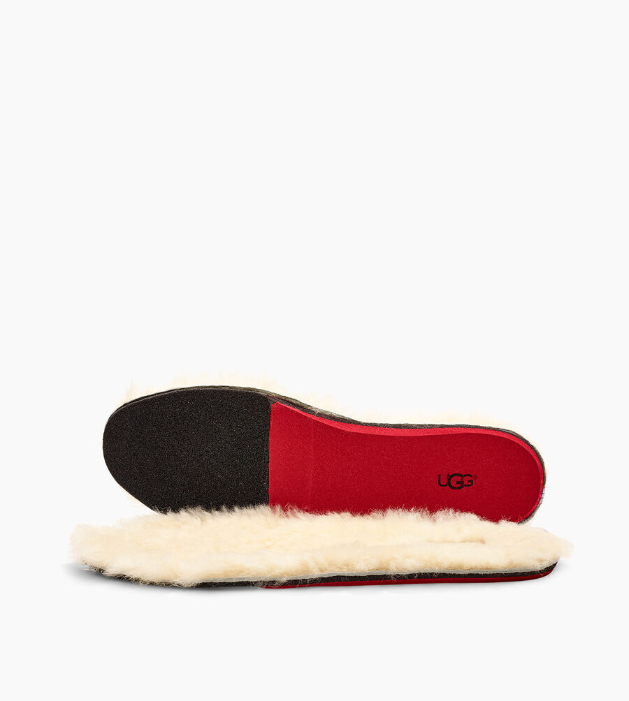 Sheepskin Insole - Image 3 of 4