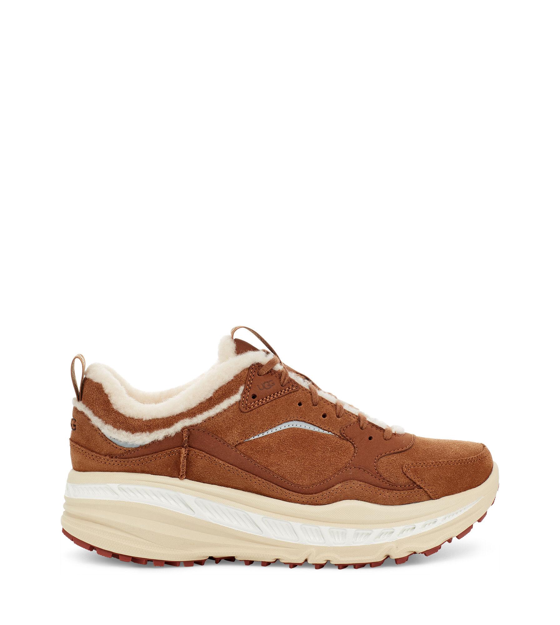 Men's Fashion Sneakers | UGG®