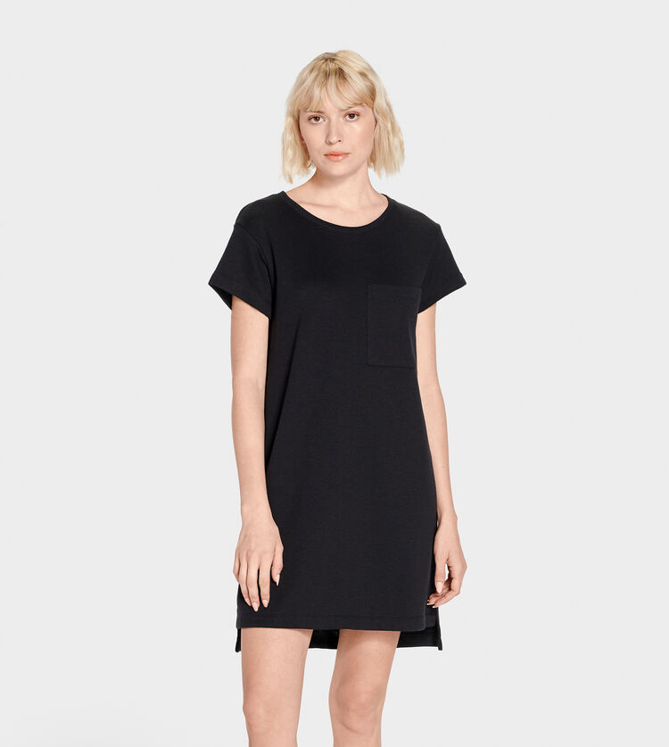 Maree T-Shirt Dress