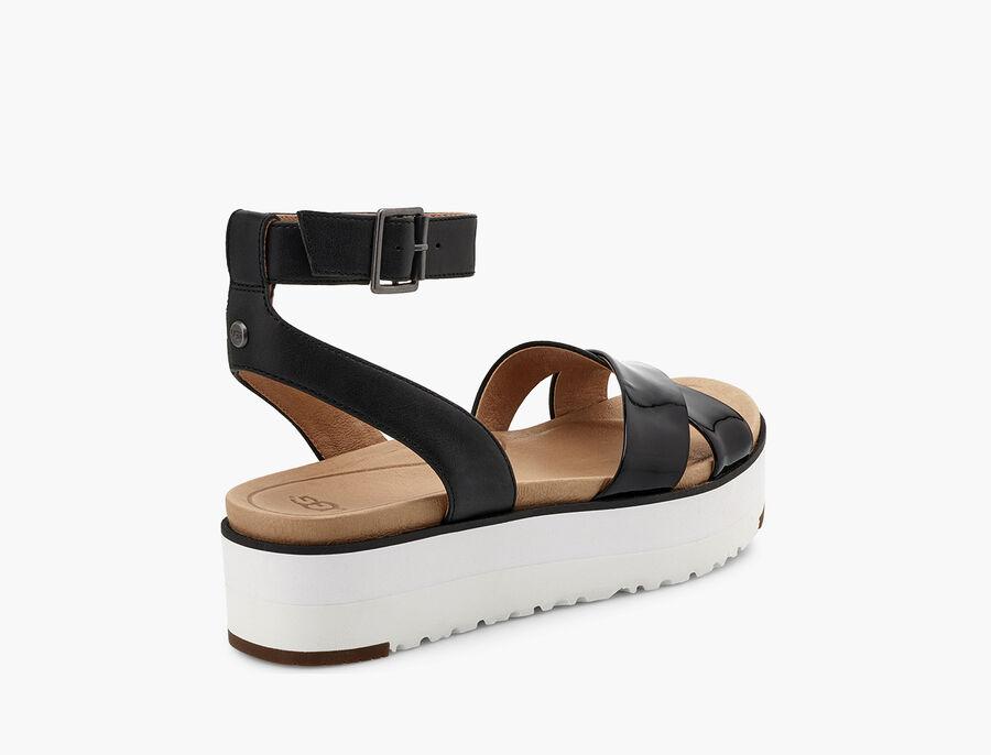 Tipton Sandal - Image 4 of 6