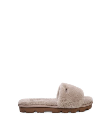 32e596a3959 Women's Sandals, Slides & Platforms | UGG® Official