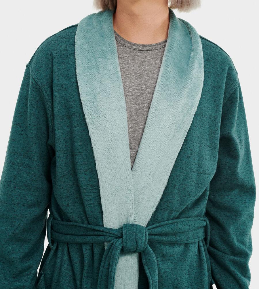 Robinson Robe - Image 3 of 4