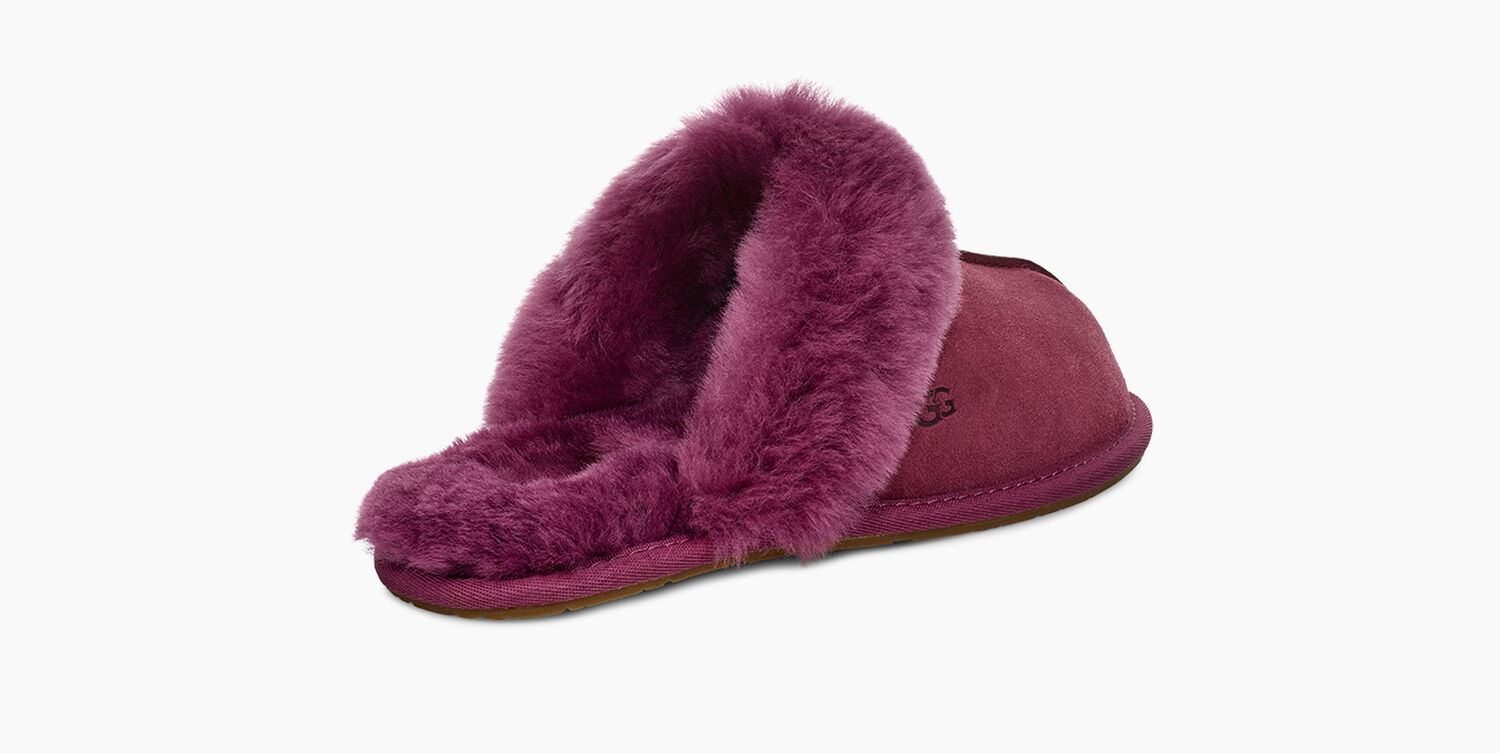 f5a9bd0848a Women's Share this product Scuffette II Slipper