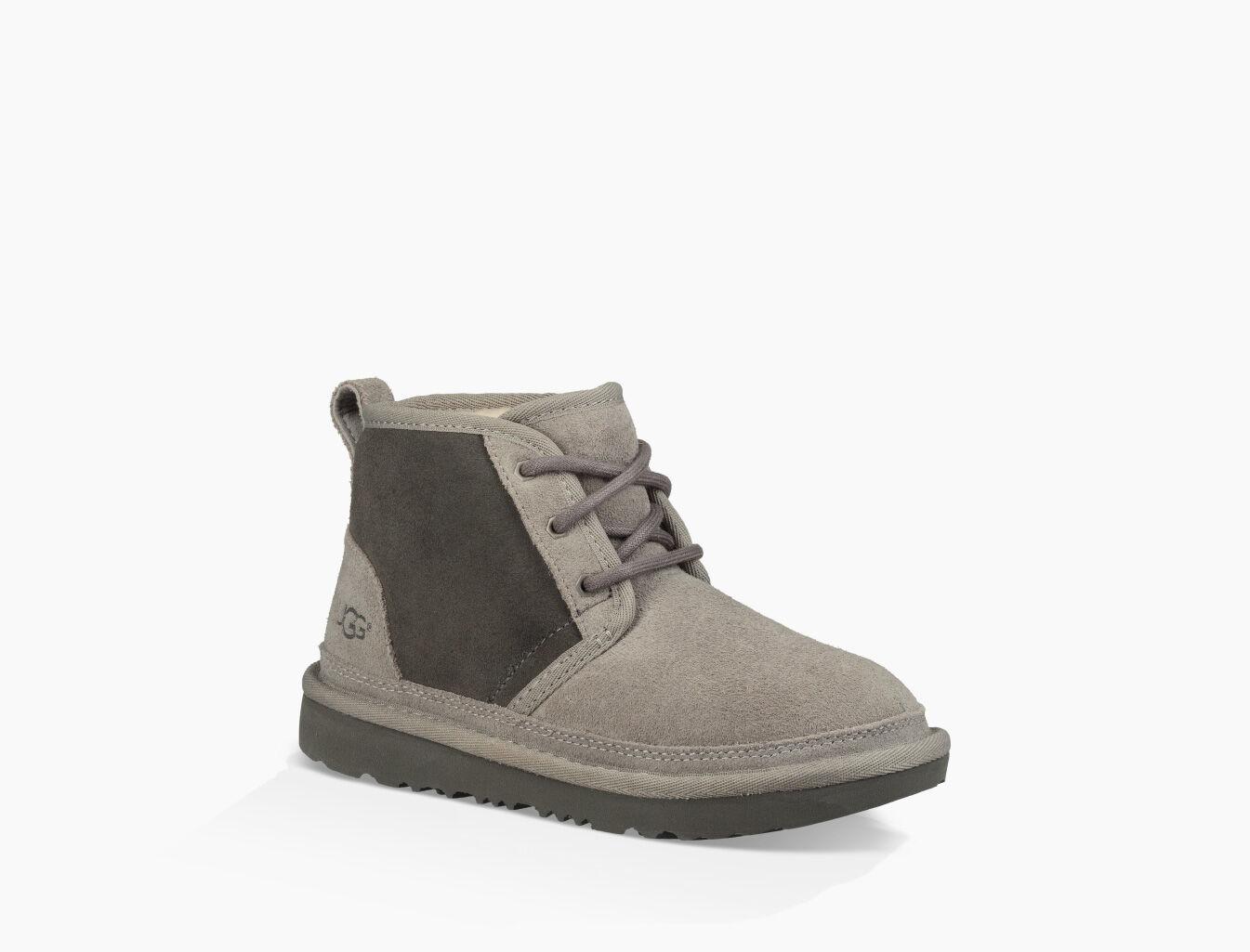 Neumel II Boot for Kids   UGG® Official