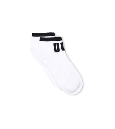 UGG Ankle Sock