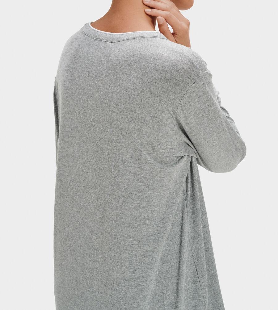 Henning Sleep Dress II - Image 3 of 4