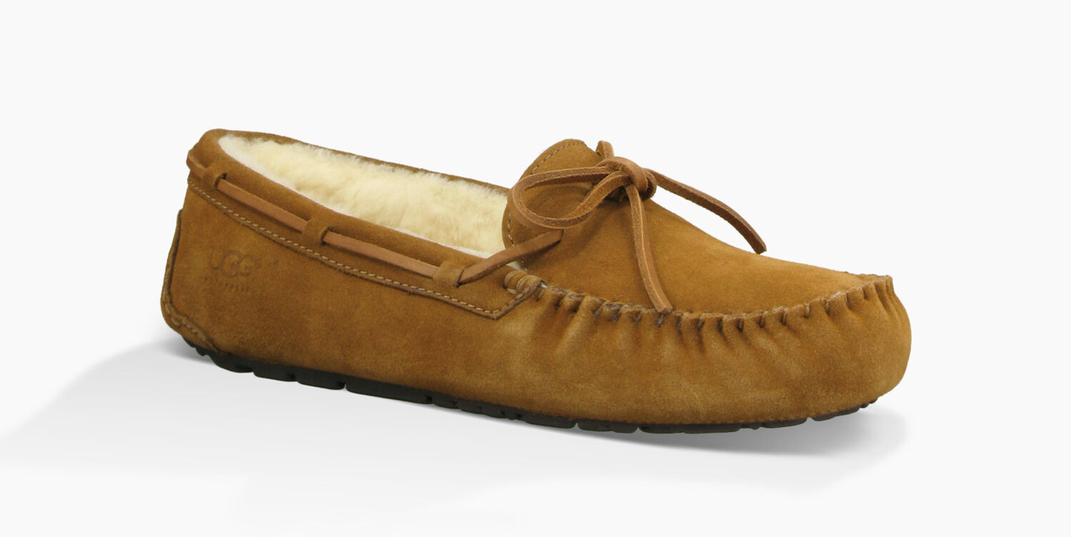 Roman & Ludmila is the ONLY Australian Ugg Boot manufacturer with a sheepskin footwear tannery in Australia.