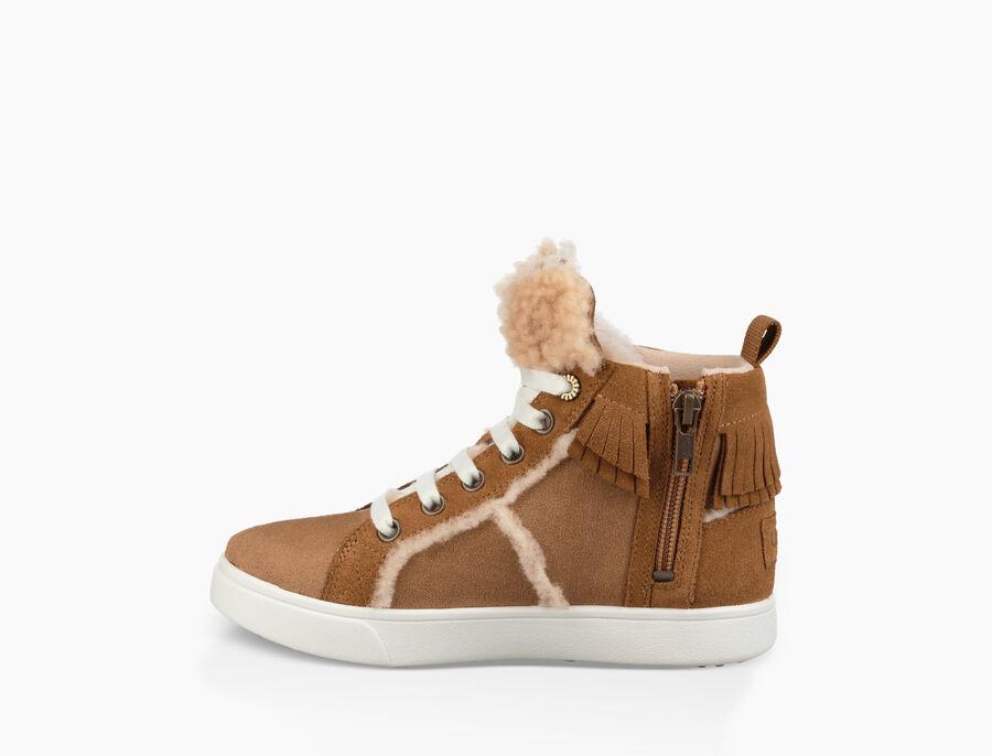 Darlala Sneaker - Image 3 of 6