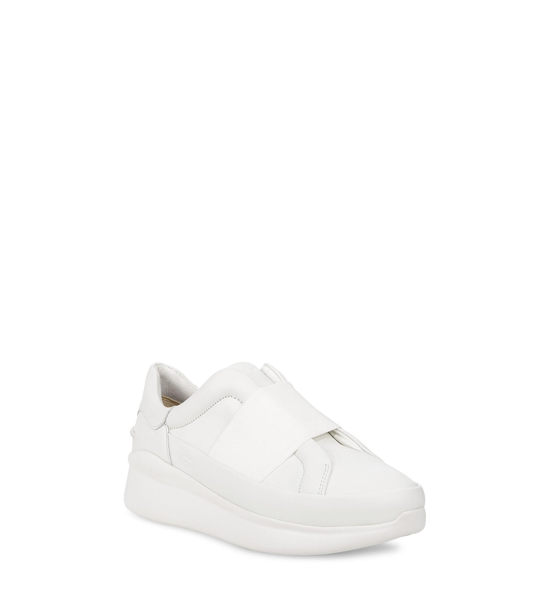 Women's Libu Sneaker | UGG Official®