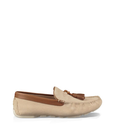 Marris Loafer