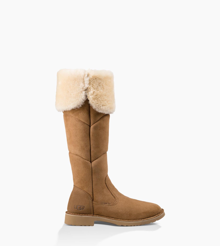 ugg official women s sibley sheepskin boots ugg com rh ugg com