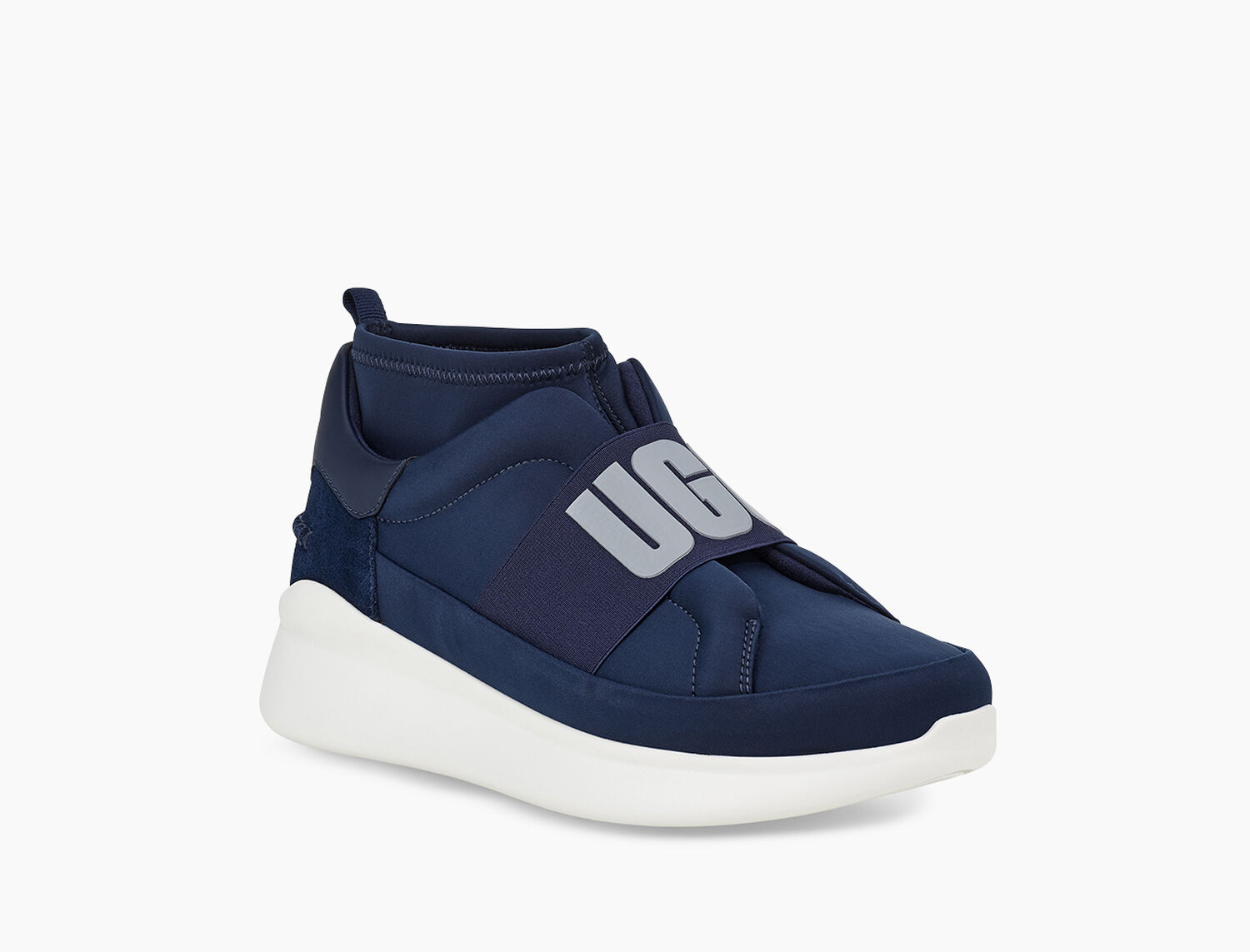 ec046791fb9 Women's Share this product Neutra Sneaker