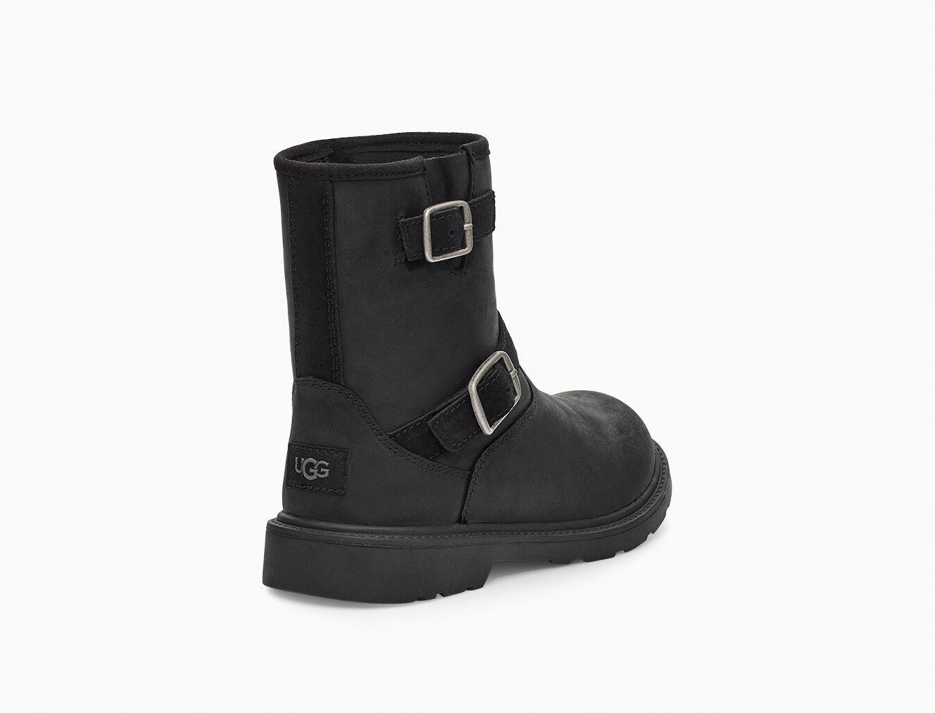 Kinzey Weather Kids' Boot | UGG®