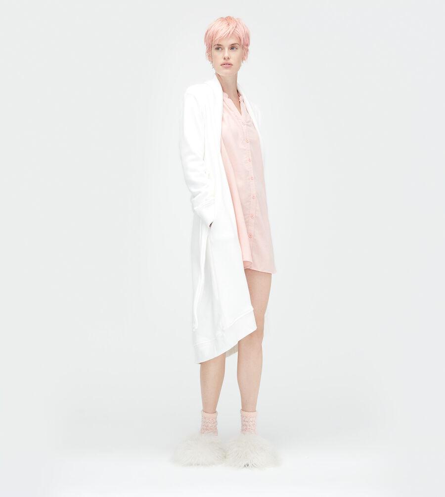 Karoline Robe - Image 1 of 4