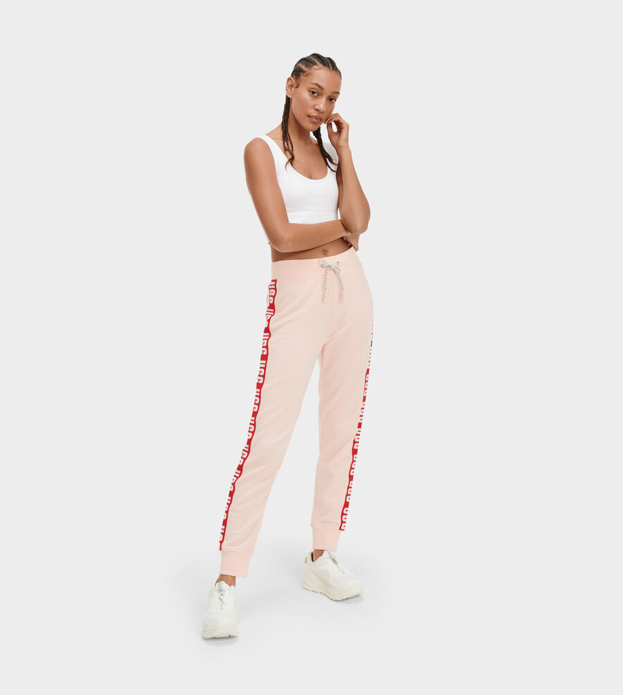 Reverie Track Pant UGG - Image 1 of 4