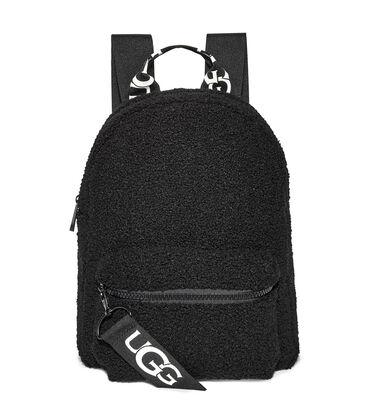 Dannie Mini Backpack