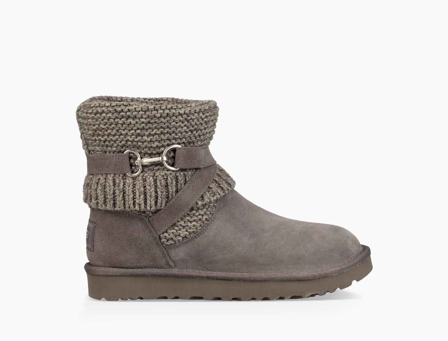 Women S Purl Strap Boot Ugg 174 Official