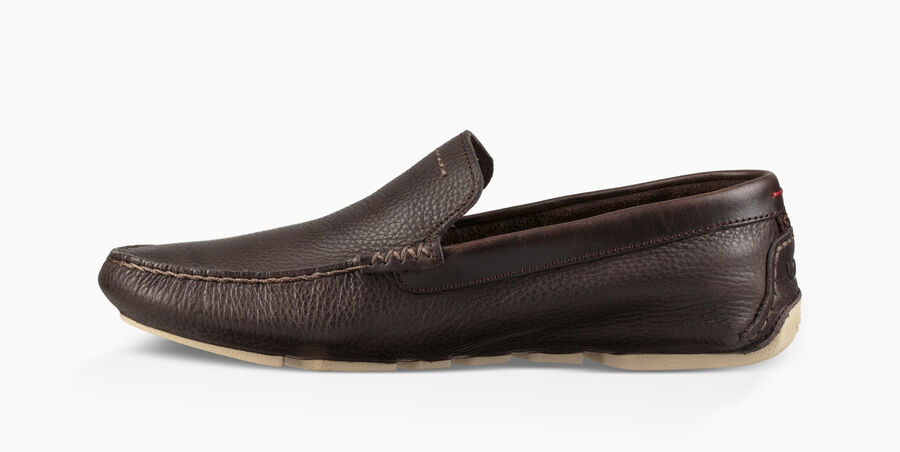 Henrick Loafer - Image 3 of 6