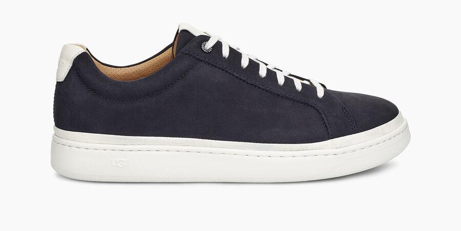 Cali Sneaker Low Nubuck - Image 1 of 6