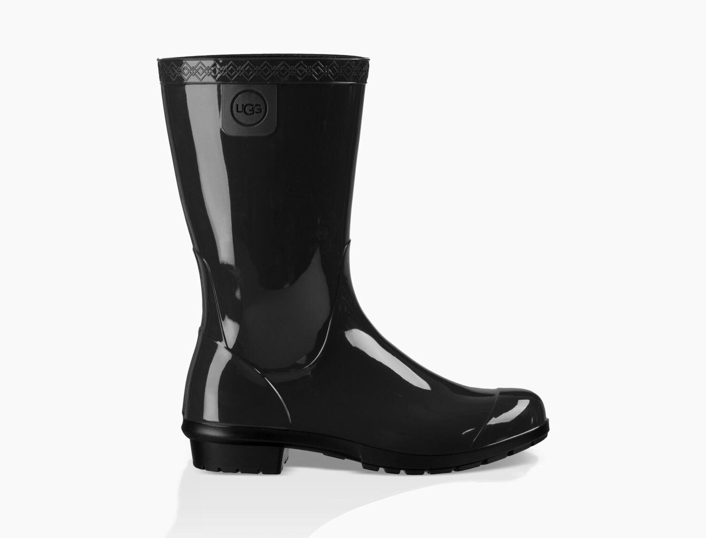 Raana Rain Boot by Ugg