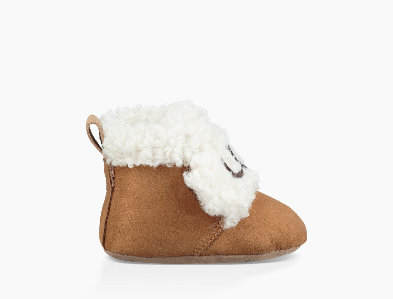 38114590289 Baby Share this product Mini UGG Bootie