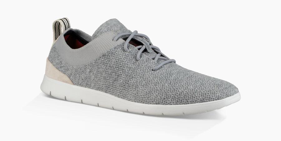 Feli HyperWeave Sneaker - Image 2 of 6
