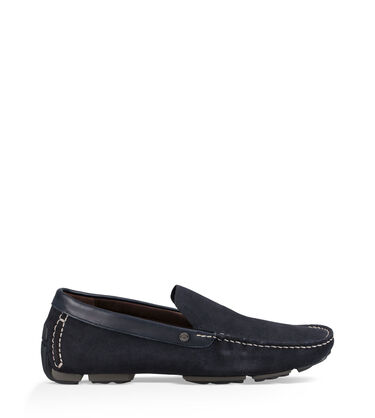 Bel-Air Venetian Slip-On