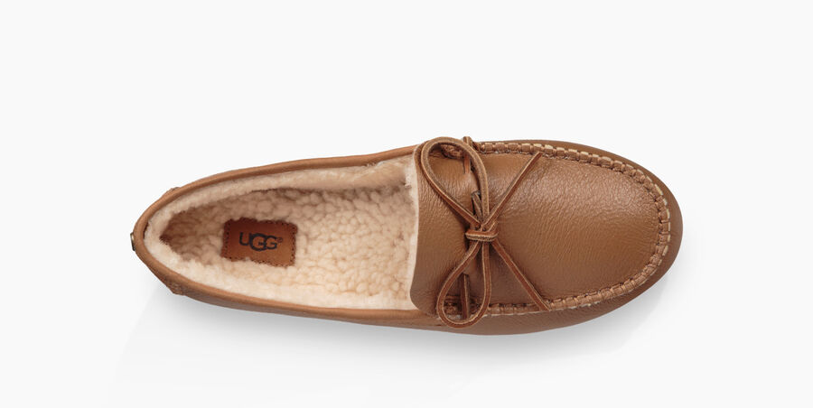 Deluxe Loafer  - Image 5 of 6