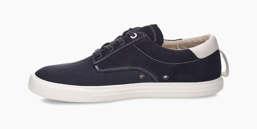 Palm Desert Sneaker - Image 3 of 6