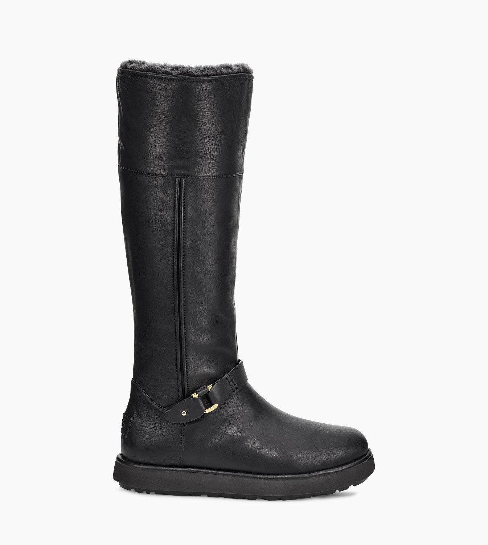 Women's Classic Berge Tall Boot   UGG