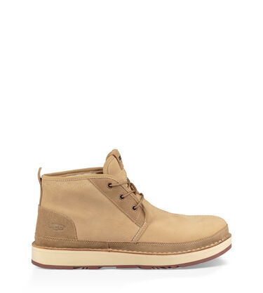 bd035293e35 Men's UGG® Sale: Shoes, Boots, Slippers, & More | UGG® Official