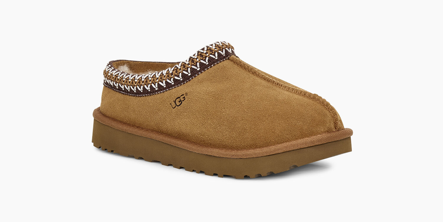 Get the latest UGG® slippers, boots, loungewear, clothing and more for women at instructiondownloadmakerd3.tk, and get free shipping and free returns all the time.